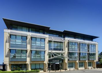 Thumbnail Office to let in Part First Floor, 1 Grenfell Road, Maidenhead, Berkshire