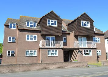 Thumbnail 2 bed flat for sale in Tankerton Road, Whitstable