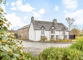 Thumbnail 5 bed detached house for sale in Hay On Wye, Glasbury On Wye