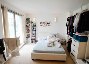 Thumbnail 1 bed flat to rent in 2, Biscayne Avenue, London