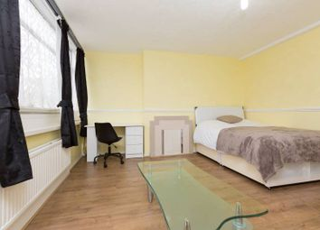 Thumbnail Room to rent in Malpas Road, Hackney