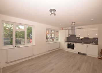 Thumbnail 1 bed flat to rent in HA5 4Jr, Pinner, Pinner,