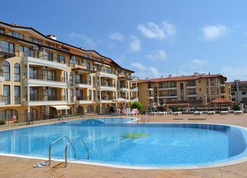 """Thumbnail 2 bed apartment for sale in Complex """"Aqua Dreams"""", Saint Vlas, Bulgaria"""