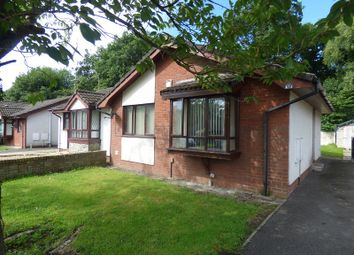 Thumbnail 2 bed property to rent in Highland Gardens, Skewen, Neath.