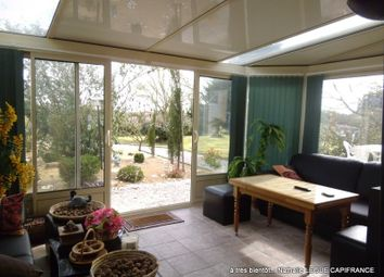 Thumbnail 3 bed detached house for sale in Pays De La Loire, Vendée, Saint Gervais