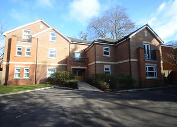 Thumbnail 2 bed flat to rent in Derby Road, Caversham, Reading
