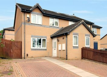 Thumbnail 3 bed semi-detached house for sale in Billing View, Bradford, West Yorkshire