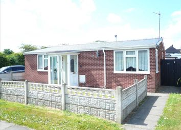 Thumbnail 2 bed bungalow for sale in Chesnut Grove, Wednesfield, Wednesfield