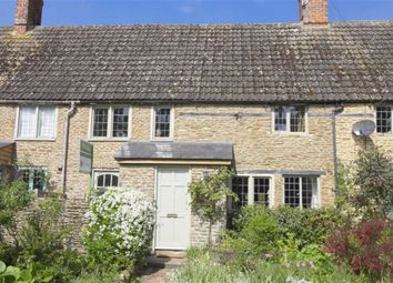 Thumbnail 3 bed property for sale in Kingston Bagpuize, Nr Abingdon, Oxfordshire