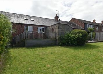 Thumbnail 4 bed property for sale in Chester Road, Helsby, Frodsham