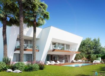 Thumbnail 5 bed villa for sale in Sierra Camojan, Marbella, Málaga, Andalusia, Spain