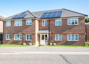 Skylark House, Asheridge Road, Chesham, Buckinghamshire HP5. 1 bed flat