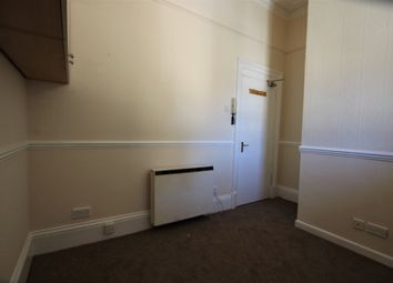Thumbnail 1 bed flat to rent in Emerald Street, Saltburn