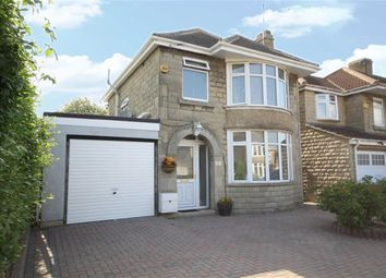 Thumbnail 2 bed detached house for sale in Southbrook Street, Extension, Swindon