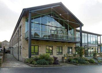 Thumbnail Serviced office to let in Deakins Business Park, Blackburn Road, Egerton, Bolton