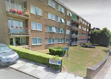 Thumbnail 3 bed flat to rent in Sunnydene Lodge, Sunnydene Gardens, Wembley