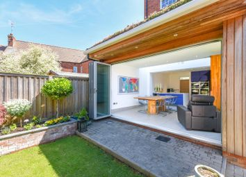 Thumbnail 4 bed link-detached house for sale in Amis Way, Stratford-Upon-Avon