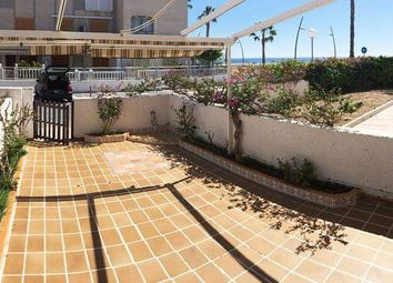 Thumbnail 4 bed bungalow for sale in Santa Pola, Alicante, Spain