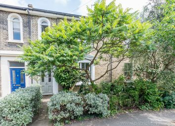 Thumbnail 3 bed terraced house for sale in Kings Grove, Peckham, London