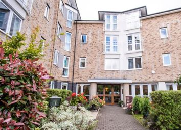 Thumbnail 1 bed property for sale in Reynolds Court, Woolton