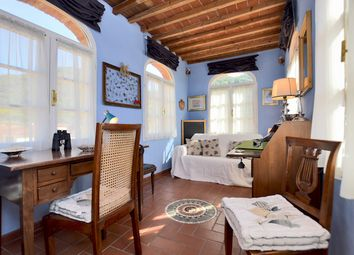 Thumbnail 4 bed town house for sale in San Giuliano Terme, San Giuliano Terme, Pisa, Tuscany, Italy