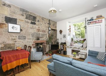 2 bed flat for sale in 243/3 Morningside Road, Edinburgh EH10