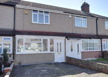 2 bed terraced house for sale in Warwick Crescent, Hayes UB4