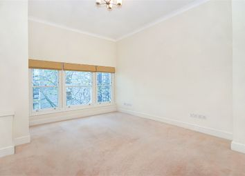 Thumbnail 1 bed flat to rent in Adeline Place, London