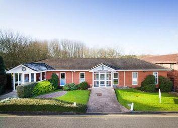 Thumbnail Office for sale in Craftsman House, De Salis Drive, Hampton Lovett, Droitwich
