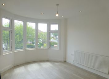 Thumbnail 3 bed semi-detached house to rent in Pinner, Middlesex