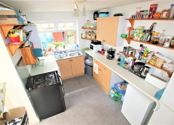 Thumbnail 2 bed terraced house for sale in Cranbourne Road, London