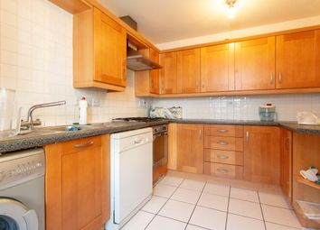 Thumbnail 3 bed property for sale in Croasdale Avenue, Fallowfield, Manchester