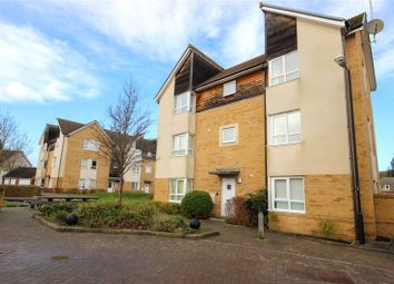 Thumbnail 2 bed flat to rent in Norton Farm Road, Henbury, Bristol, City Of