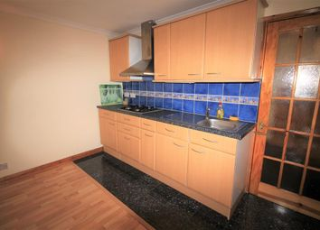 Thumbnail 1 bedroom flat to rent in Sutton Hall Road, Heston, Hounslow