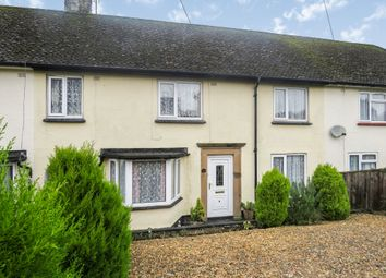 Thumbnail 4 bed terraced house for sale in Foxhill, Axminster