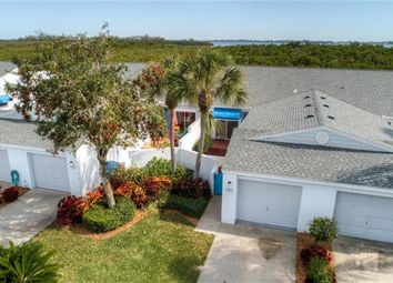 Thumbnail 2 bed villa for sale in 921 Waterside Ln, Bradenton, Florida, 34209, United States Of America