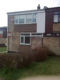 Thumbnail 3 bed semi-detached house to rent in Edenhill Road, Peterlee