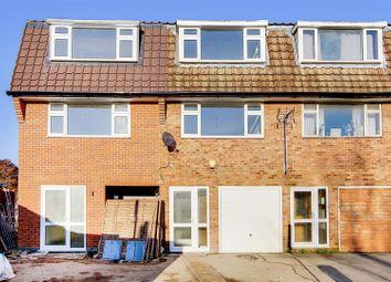 3 bed town house for sale in Turkey Street, Enfield EN1