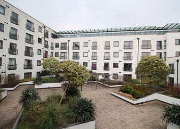 Thumbnail 2 bed flat to rent in Lovelace House, Ealing