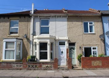 Thumbnail 2 bedroom property for sale in Whitworth Road, Portsmouth