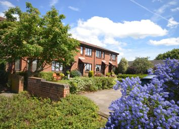 Thumbnail 1 bed flat for sale in Aldon Close, Maidstone