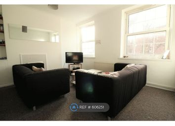 Thumbnail 3 bed maisonette to rent in Rutherford House, London