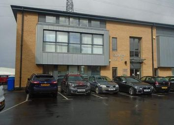 Thumbnail Office to let in Suite 5D, Stirling House, Castlereagh Road Business Park, 478 Castlereagh Road, Belfast, County Antrim