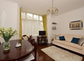 Thumbnail 1 bed flat for sale in Somers Road, Reigate, Surrey