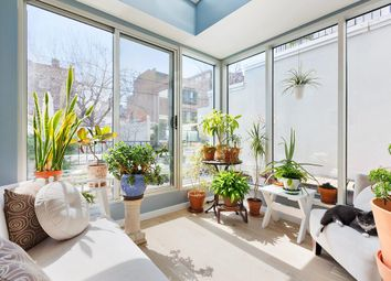 Thumbnail 3 bed property for sale in 286 20th Street, New York, New York State, United States Of America