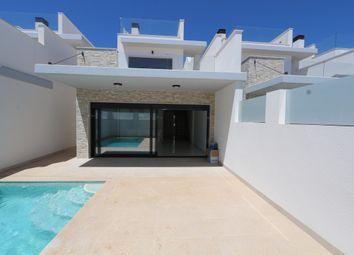 Thumbnail 3 bed villa for sale in La Mata, Torre La Mata, Alicante, Valencia, Spain