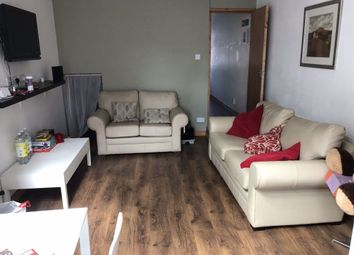 Thumbnail 5 bed property to rent in Gleave Road, Selly Oak, Birmingham