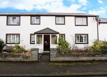 Thumbnail 1 bed property for sale in 16 Culduthel Court, Culduthel, Inverness, Highland.