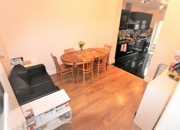 Thumbnail 4 bed terraced house to rent in Alma Street, London