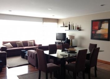 Thumbnail 3 bed apartment for sale in Miraflores - Lima, Peru